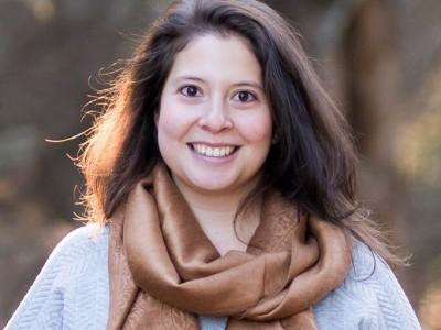 Elizabeth Jule Gladoun